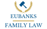 EUBANKS FAMILY LAW