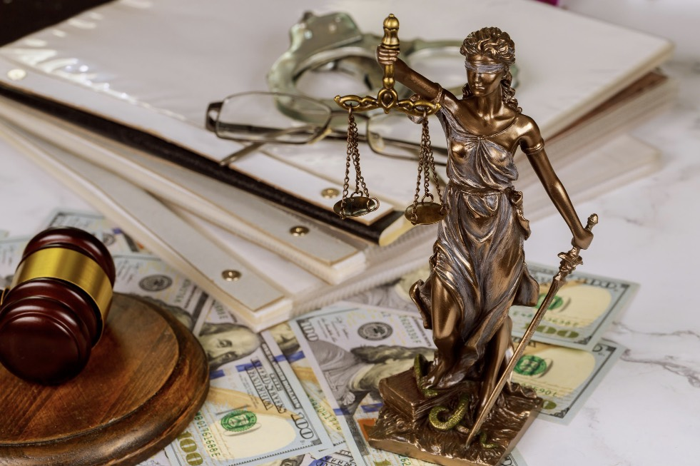 family lawyer cost