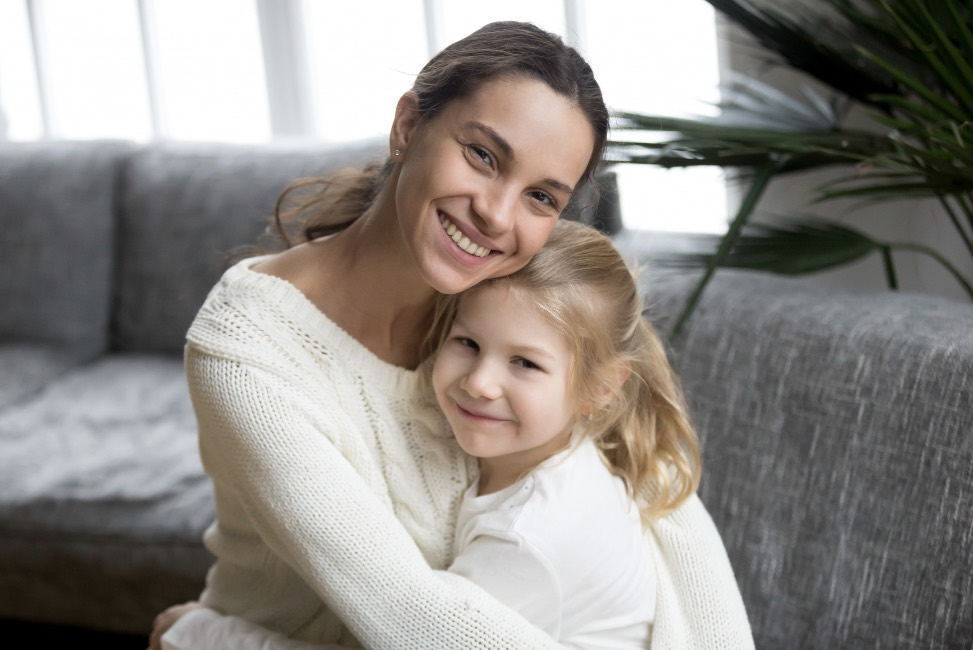 Who has Custody of a Child if there is no Court Order?