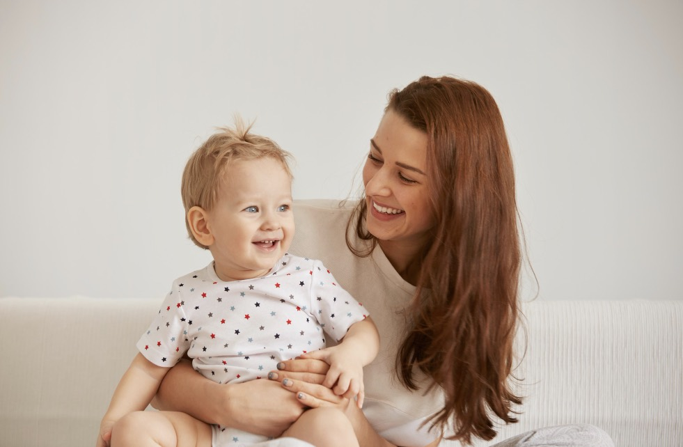 How can a Mother Lose Custody of her Child?